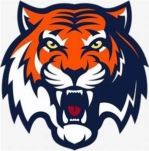 Le Tigre Signe, Dessin De Peints à La Main, Tigre, Logo ...
