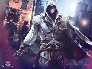 Assassins Creed Wallpapers | Wallpaperholic