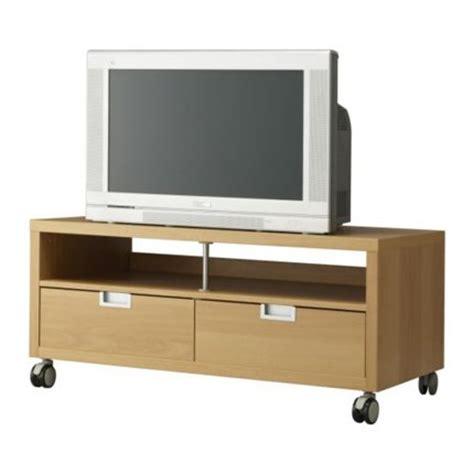 meuble tv bas a ikea