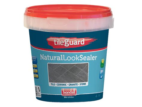 6 tile guard grout sealer msds how to file as of household 14 steps with pictures