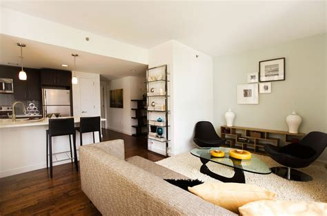 two bedroom apartments for rent near me building features