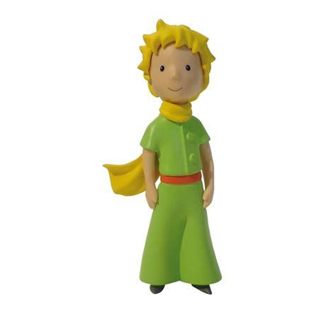 figurine le petit prince 10 cm la boutique du petit prince