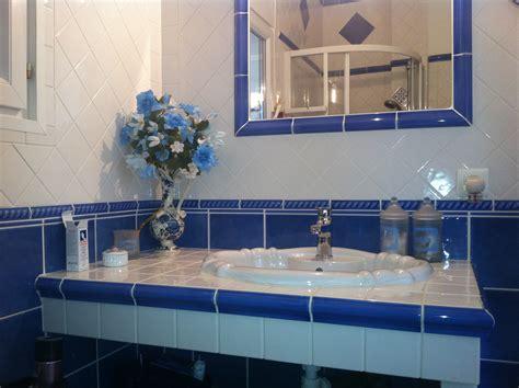 2012 salle de bains proven 231 ale blb carrelage