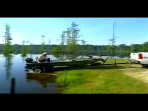 Boat Launch Gone Bad by Another Boat Launch Gone Bad Avi Avi Youtube
