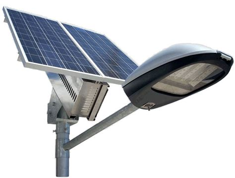 Led Light Design Awesome Led Solar Light Outdoor