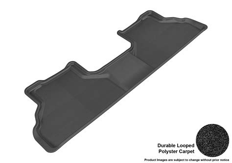 maxpider 3d classic floor mat for bmw x5 e70 2007 2013 x6