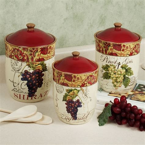 17 best images about grape home decor on