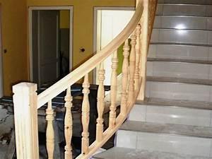 Glasscheiben Für Innentüren : tischlerei in rostock holzverarbeitung arbeitsbeispiele referenzen ~ Markanthonyermac.com Haus und Dekorationen