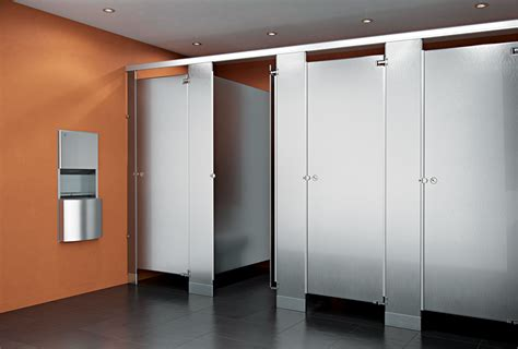 Ultimate Privacy™  Asi Accurate Partitions