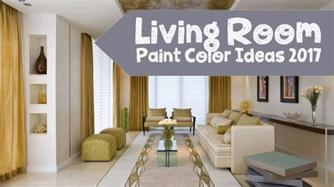 popular paint colors for living room 2017 living room paint color ideas 2017