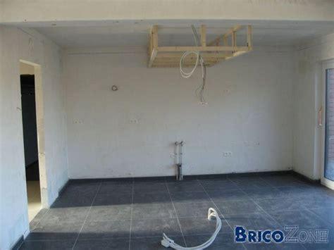 sechoir linge plafond castorama 224 antony devis gratuit cuisine conforama entreprise rvukls