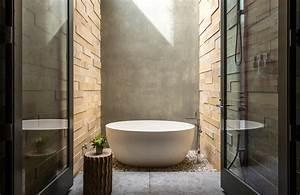 Babyzimmer Bilder Ideen : 91 badezimmer ideen bilder von modernen traumb dern ~ Markanthonyermac.com Haus und Dekorationen