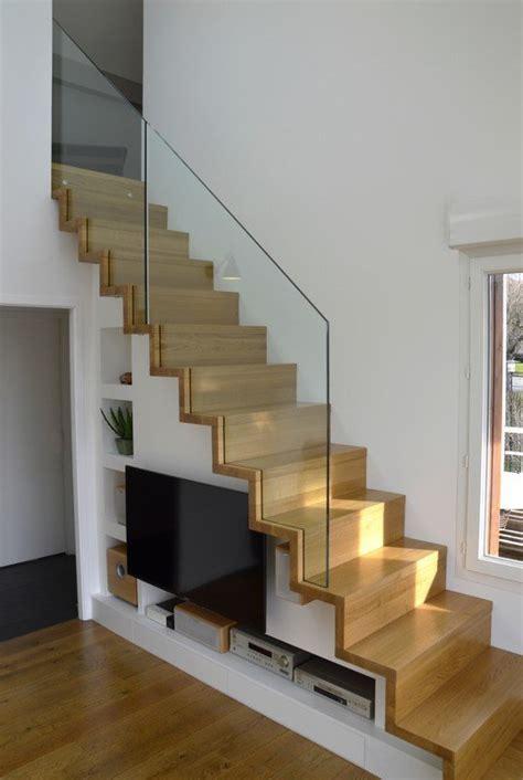 hauteur re escalier interieur 28 images escalier escamotable mezzanine obasinc porte int