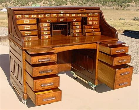 desk for sale rooms