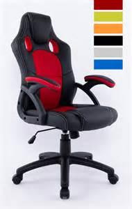 conseil de siege de bureau avis fauteuil de bureau siege fr