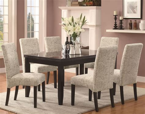 Cheap Dining Room Tables & Chairs  How To Bargain For