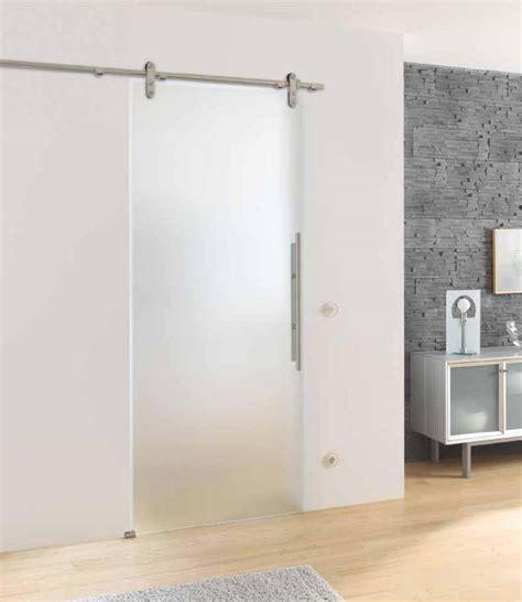 100 sliding glass door security bar how to install