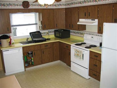Cheap Countertops  Feel The Home