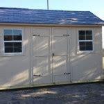 sheds on sale in michigan and toledo oh