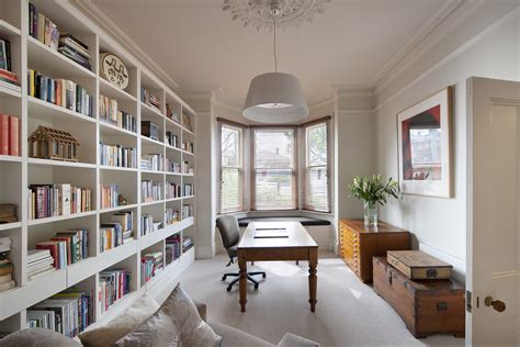 Cheap Sunroom Ideas by Excellent Small Home Library Design Ideas
