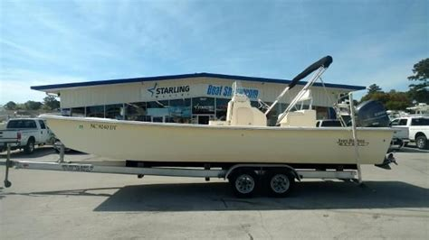 Jon Boats Wilmington Nc by Jon Boat New And Used Boats For Sale In North Carolina