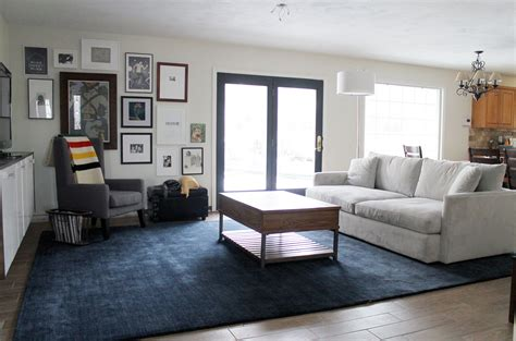 Rugs For Sitting Room How To Decorate Living And Dining Room Combination Contemporary Window Treatment Ideas Simple Country Modern Sets Best Computer Family For Small Apartment Area Rugs The