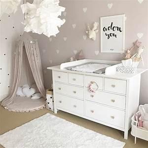 Zimmer Gestalten Ikea : phantasievolle inspiration kinderzimmer baby m dchen alle kinder ~ Markanthonyermac.com Haus und Dekorationen