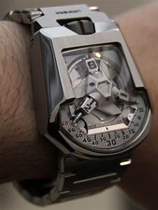 Watches에 관한 Pinterest 아이디어 상위 10+개 | 남성용 시계, 남자 시계 및 보석 반지
