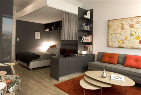 Small Room Design Best Designing Living Room Chairs For
