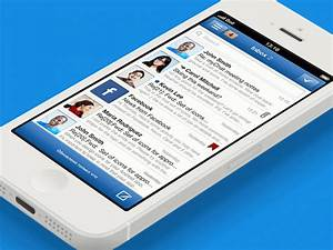 Mail.Ru Registration on Mobile Smartphone (Andriod and iPhone)