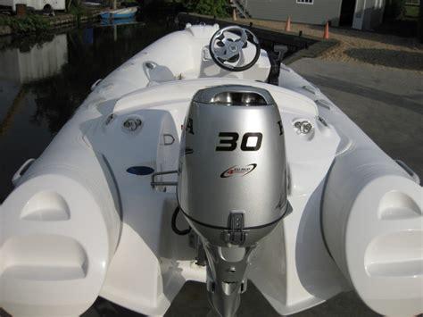 Buitenboordmotor Dealer by Honda Buitenboordmotoren Heemhorst Watersport