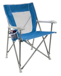 hillside adjustable everywhere chair by gci outdoor
