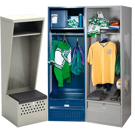 Sports Lockers Schoollockerscom