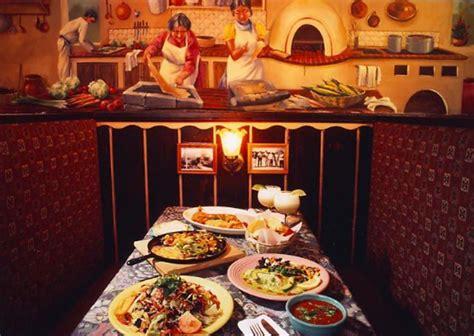 10 La Restaurants To Host The Perfect Birthday Dinner
