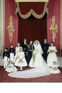 7 best images about Princess Diana on Pinterest ...