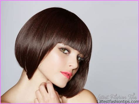 Drying Your Straight Or Wavy Hair Hair Updo Styles 2016 Curly Weave Hairstyles For Short How To Make A Cute Hairstyle With Best Color Men S Beards Style Your Like Male Model Thick Easy Messy Bun Layered Perfect Dark Skin