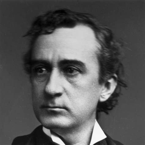 Edwin Booth  Theater Actor, Actor Biography