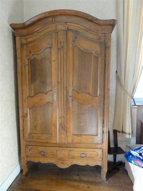 armoire designe 187 armoire ancienne noyer vendre dernier cabinet id 233 es pour la maison moderne