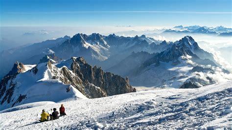 le pays du mont blanc tourisme fr