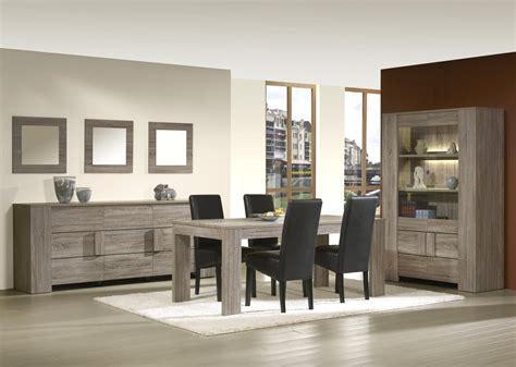 meuble salon salle manger moderne design 2017 avec salon salle a manger contemporain images