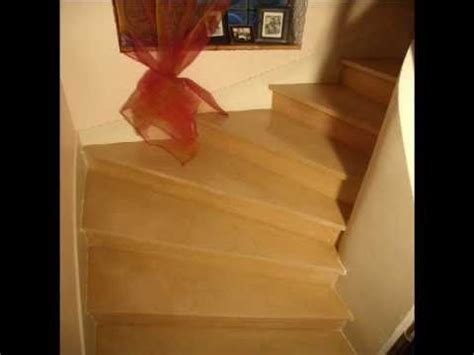 pon 231 age d un escalier en marbre