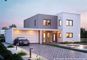 Haus Gestalten Online : 5 tipps wie sie ihren hauseingang durchdacht gestalten wohnen hausxxl wohnen hausxxl ~ Markanthonyermac.com Haus und Dekorationen