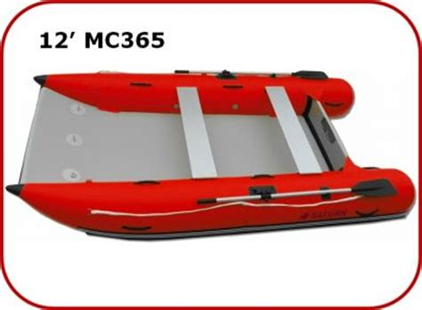 Inflatable Boats Canada by 12 Saturn Inflatable Mini Cat Saturn Inflatable Boats
