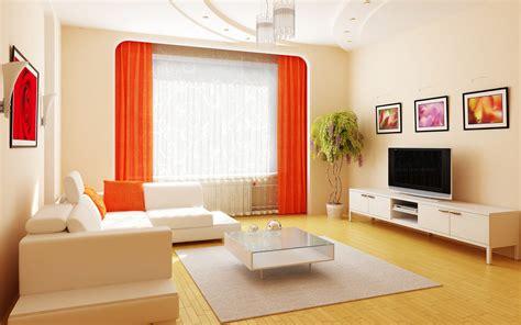 Bedroom Simple Bedroom Designs Simple Modern Living Room