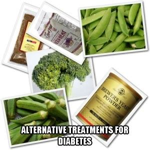 Want An Alternative Treatment For Diabetes?  Diabetes. What Can I Do With An Art History Degree. Colleges In Dallas Texas For Business. Sales Forecasting Methods Insurance Home Page. What Are The Signs And Symptoms Of Psoriasis. College Writing Course Online Courses For Lpn. Dreams Hotel In Cancun Mexico. Network Monitoring Apps Stock Trading On Line. Strong Buy Stocks Today Stop Credit Card Debt