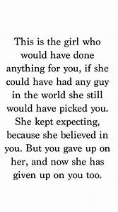 17 Best Wake Up Quotes on Pinterest | Being happy quotes ...