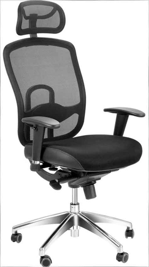 erganomic office chairs office chairs