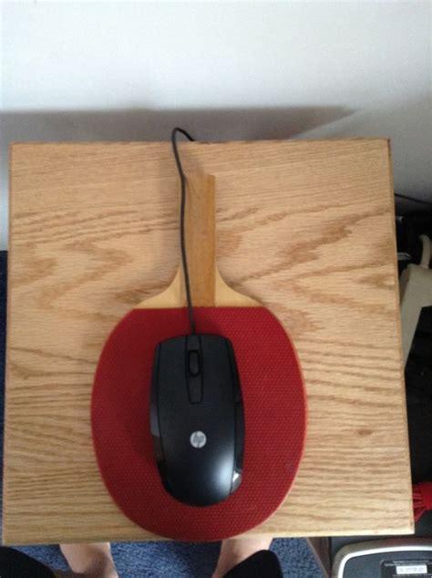 besoin d un tapis de souris gratuit voici une solution originale