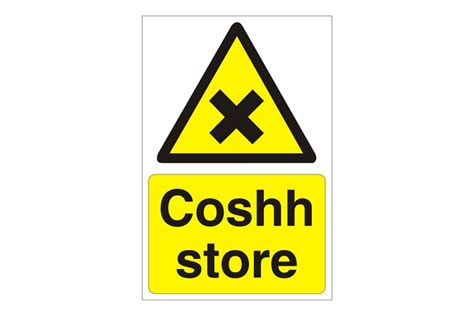 Coshh Store Sign  Control Of Substances Hazardous To. Apollo Signs. Firefighter Signs Of Stroke. Interesting Signs. Anxiety Overthinking Signs. Fish Oil Signs Of Stroke. Fact Sheet Signs. Bullying Signs. Ka Ilaj Signs