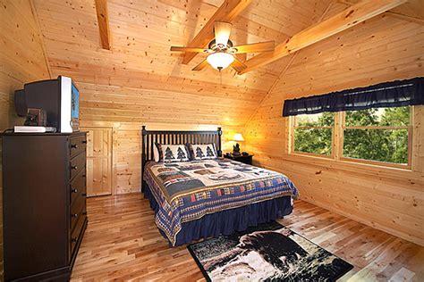 pigeon forge cabins gatlinburg cabins